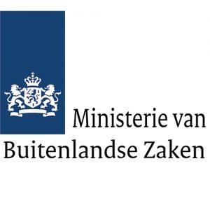 Logos-Global-In-Thumbnail-Ministerie-van-Buitenlanse-Zaken
