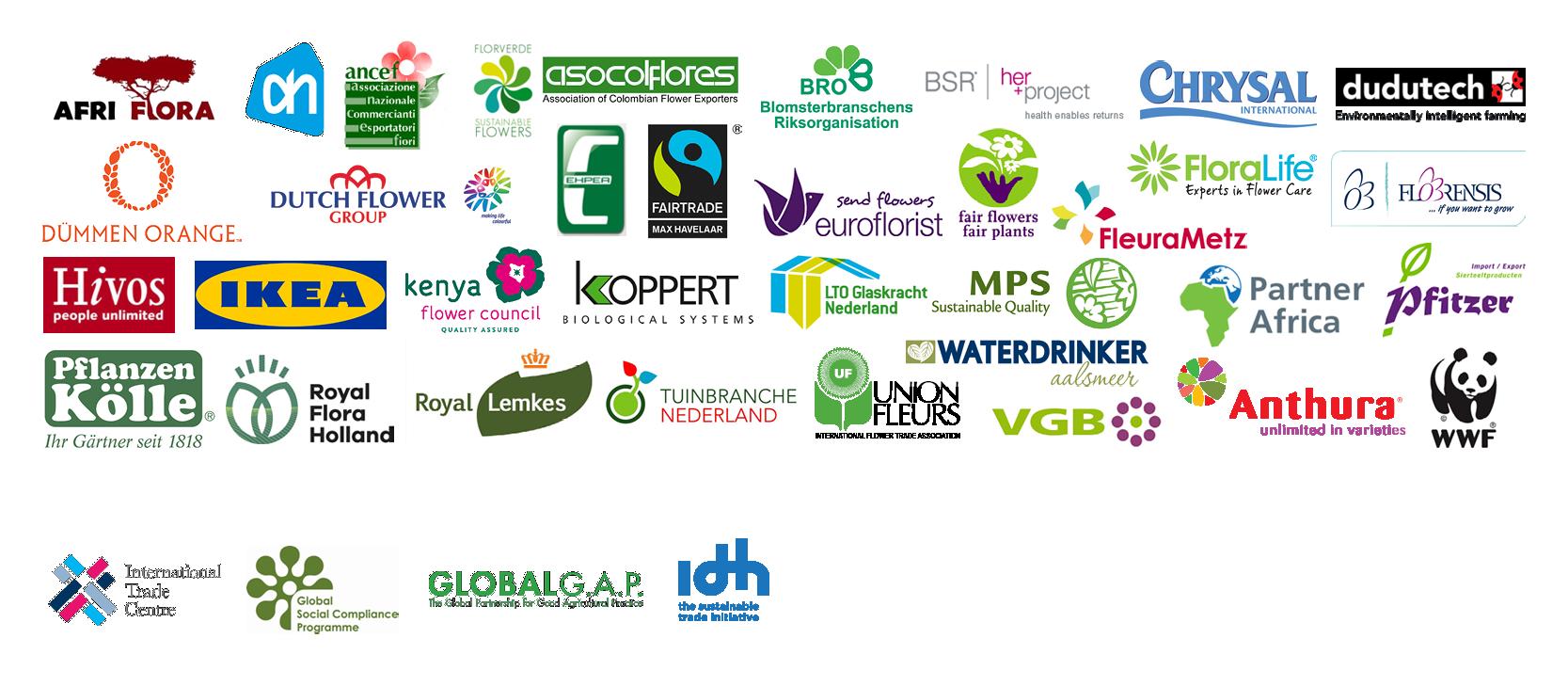 Members Logos 21.09.2016