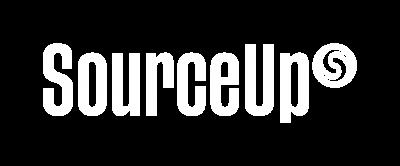 SourceUp Logo